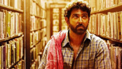 Hrithik Roshan's full movie 'Super 30' leaked online