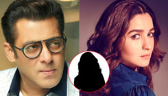 'Inshallah': Salman Khan-Alia Bhatt starrer will have another female lead?