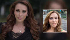 Bali earthquake: Iulia Vantur shares her experience, urges fans to live life to the fullest