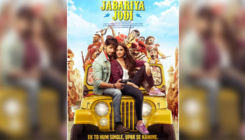'Jabariya Jodi': Release date of Sidharth Malhotra and Parineeti Chopra starrer pushed