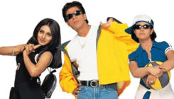 Karan Johar's 'Kuch Kuch Hota Hai' to be screened at IFFM as he completes 20 years in films