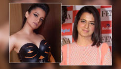 Kangana Ranaut's fight with media aggravates; Rangoli says media won't get any apology