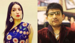 Kanika Dhillon lashes out at KRK for his obnoxious comment