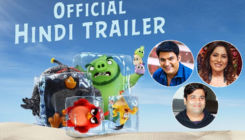 'Angry Birds Movie 2': Check out Kapil Sharma, Archana Puran Singh and Kiku Sharda's hilarious dubbing