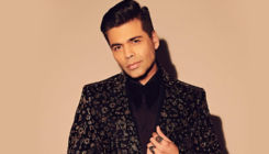 Karan Johar to hoist Indian flag at the 10th Indian Film Festival of Melbourne