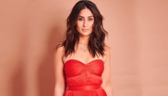 Kareena Kapoor is dying to play a double role as she's never been offered one