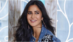 Katrina Kaif flaunts her fab abs and gives major fitness goals in latest Insta pic