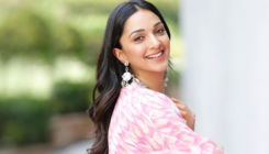 Here's how birthday girl Kiara Advani is totally owning 2019