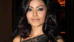 Koena Mitra in legal trouble; sentenced to 6 months in jail