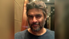 R Madhavan rejects an 18-year old girl's marriage proposal in the most quirky way