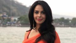 Mallika Sherawat was once asked by a producer to fry eggs on her belly to show