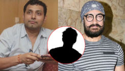Aamir Khan to reunite with this superstar after 18 years for Neeraj Pandey's next?