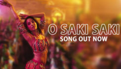 'O Saki Saki' Song: Nora Fatehi's killer moves will make you groove on the song