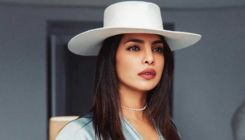 OMG! You won't believe how much Priyanka Chopra charges for one Instagram post