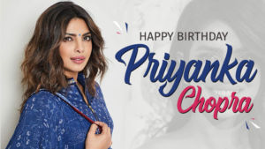 Priyanka Chopra Birthday Special: Ridiculously expensive luxury items owned by the diva