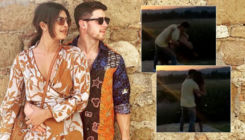Priyanka Chopra and Nick Jonas' dance video from Tuscany vacation is straight out of a romantic film