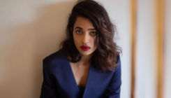 Radhika Apte's Leaked Video: 'The Wedding Guest' actress hits out at society's 'psychotic mentality'