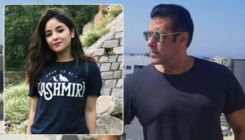 'Bigg Boss 13': Was Zaira Wasim offered THIS exorbitant price to participate in Salman Khan's show?