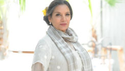 Shabana Azmi slams fundamentalists after being trolled for her 'anti-national' comments