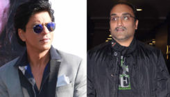 Shah Rukh Khan to team up with Aditya Chopra for YRF's next?