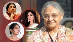 RIP Sheila Dixit: Bollywood celebs mourn former Delhi Chief Minister's demise