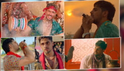 Say What! Sidharth Malhotra is a dedicated Shiva bhakt in 'Jabariya Jodi'