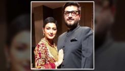 Goldie Behl hints at Sonali Bendre's comeback; says,