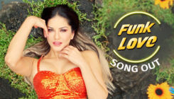 'Jhootha Kahin Ka' song 'Funk Love': Sunny Leone's mermaid act will take your breath away