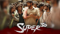 'Super 30': CBFC removes Ramayana reference from this Hrithik Roshan starrer
