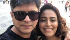 Swara Bhasker and Himanshu Sharma split up after 5 years of being madly in love?