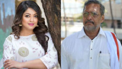 #MeToo: Tanushree Dutta to file a protest petition against Nana Patekar