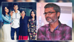 'Dangal' director Nitesh Tiwari and 'The Sky Is Pink' team react to Zaira Wasim quitting Bollywood