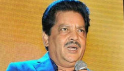 Singer Udit Narayan receives death threats and abusive calls; seeks police help