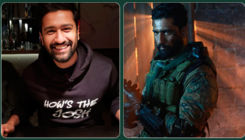 Good News: Vicky Kaushal's 'Uri' to be re-released on July 26; here's why!