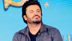 Vikas Bahl got 'Super 30' producers to twist laws to absolve him of #MeToo charges?