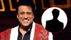 'Nach Baliye 9': THIS contestant considers Govinda as his 'biggest inspiration'