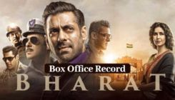 'Bharat' Box-Office: Salman Khan's blockbuster crosses Rs 325 cr worldwide