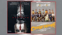 Saif Ali Khan's 'Laal Kaptaan' gets delayed to avoid clash at the box office with Chhichhore?