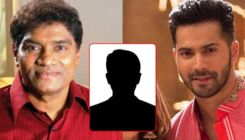 'Coolie No 1' adaptation: Johny Lever to reprise THIS character's role in Varun Dhawan starrer