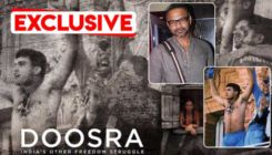 Is 'Doosra' Sourav Ganguly's biopic? Director Abhinay Deo clarifies
