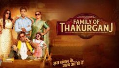 'Family of Thakurganj' Mid-Ticket Review: The first half of the film tested our patience
