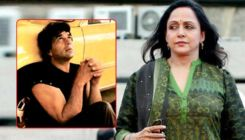 Dharmendra apologizes to Hema Malini for his tweet; says he was misunderstood