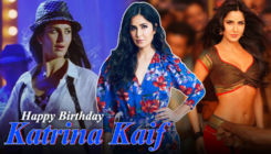 Katrina Kaif Birthday Special: Top 10 chartbusters songs that prove she is a dancing diva