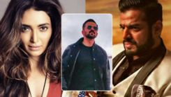 'Khatron Ke Khiladi 10': Here's the final list of contestants for Rohit Shetty's action reality show