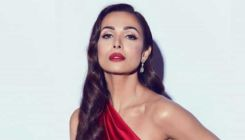 Malaika Arora: In India, it is taboo for a woman to take second chance in love