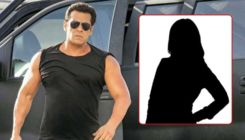 THIS Salman Khan actress becomes the first Bollywood heroine to get a rifle shooting license; guess who!