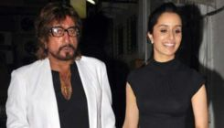 Shakti Kapoor reacts to Shraddha Kapoor-Rohan Shrestha wedding rumours; says,