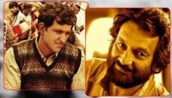 "'Super 30': Shekhar Kapur showers praise on Hrithik Roshan; says, ""His performance overwhelmed me"""