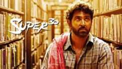 Hrithik Roshan's 'Super 30' is now tax-free in Anand Kumar's home state Bihar