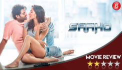 'Saaho' Movie Review: Prabhas-Shraddha Kapoor's sleek actioner turns out to be a massive let down